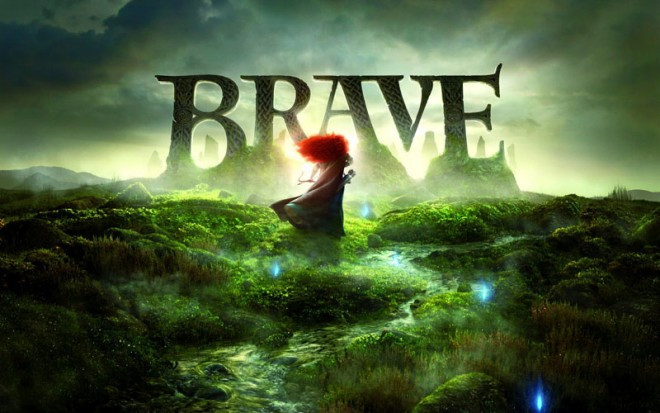 brave-animation-movie (8).preview