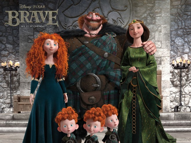 brave-animation-movie (9).preview