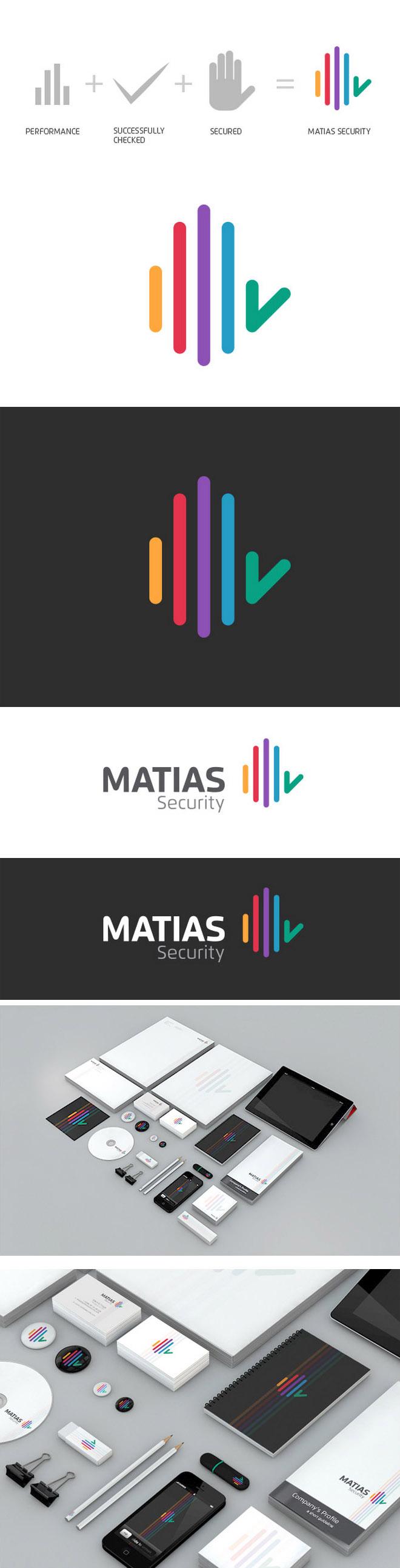 1-matias-rebranding-identity-design