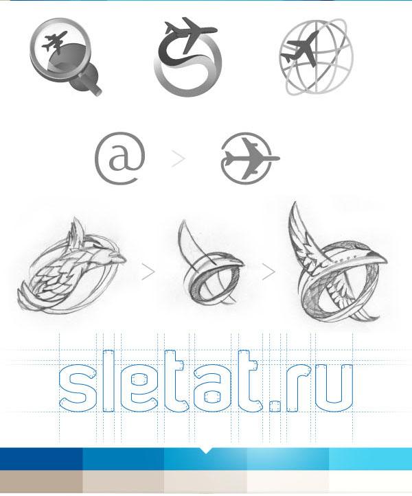 1-sletat-creative-branding-design