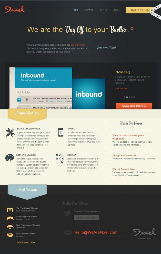 10-fixel-corporate-website-design.preview