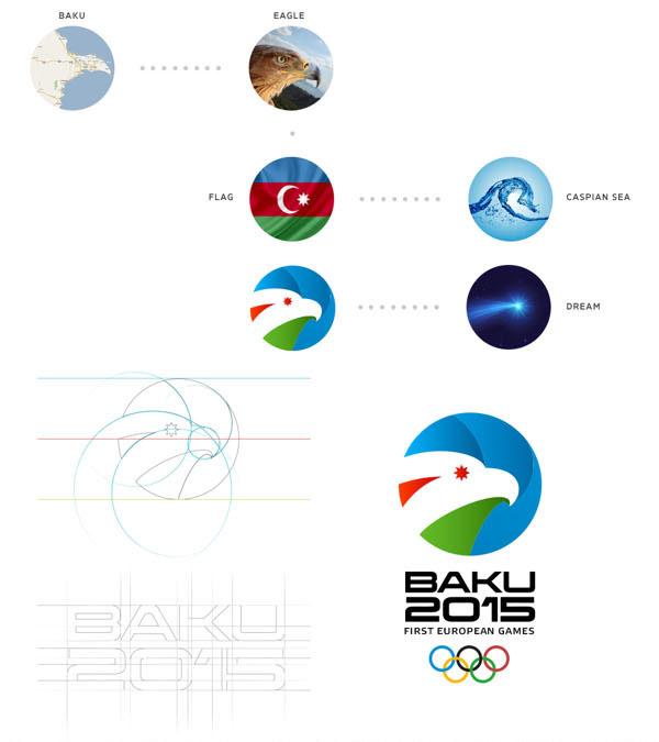 11-baku-creative-branding-design