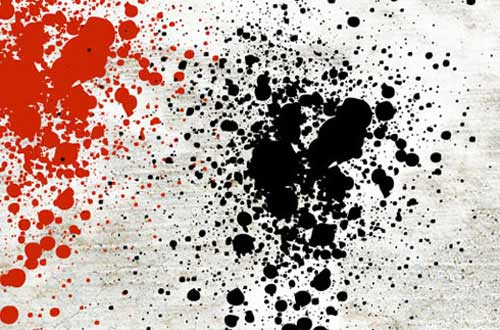 11.Splatters-vectors