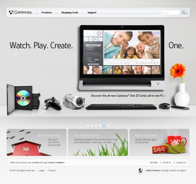 12-Gateway-corporate-website-design.preview