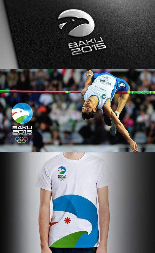 12-baku-creative-branding-design