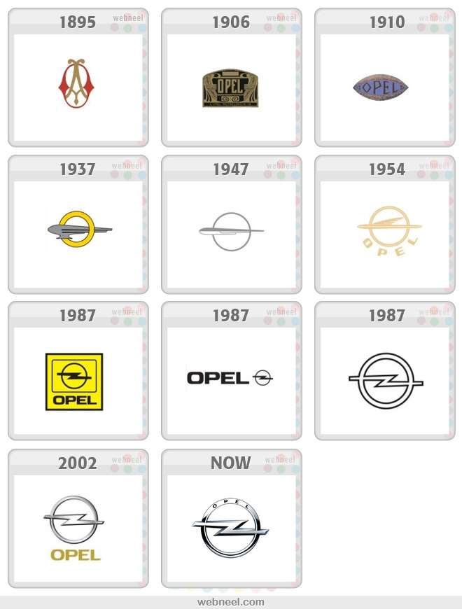12-opel-logo-evolution-history