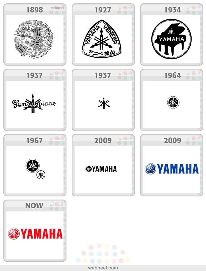 14-yamaha-logo-evolution-history