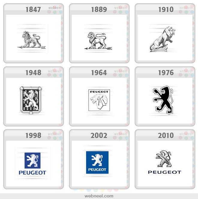 15-peugeot-logo-evolution-history
