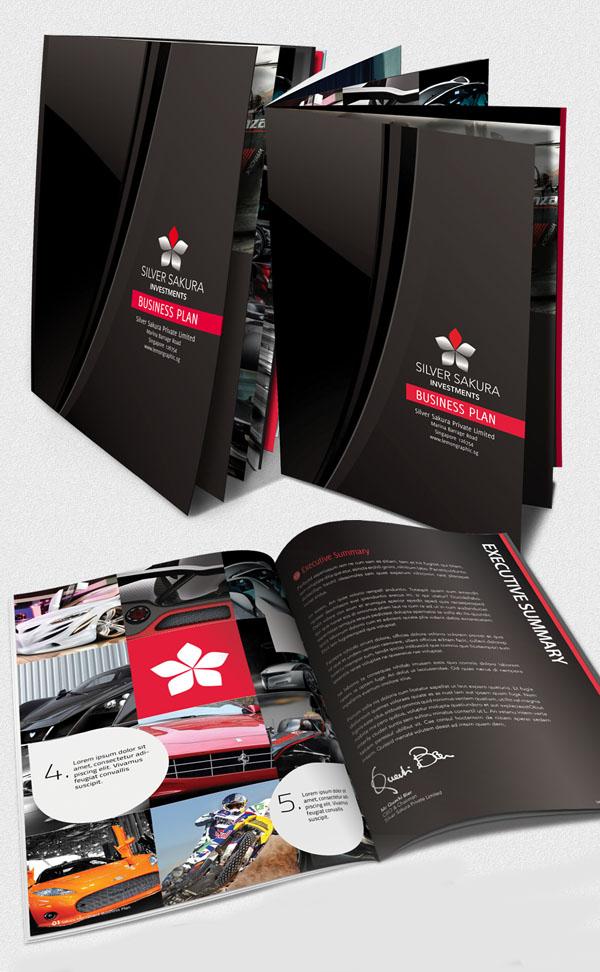 16-beautiful-brochure-design