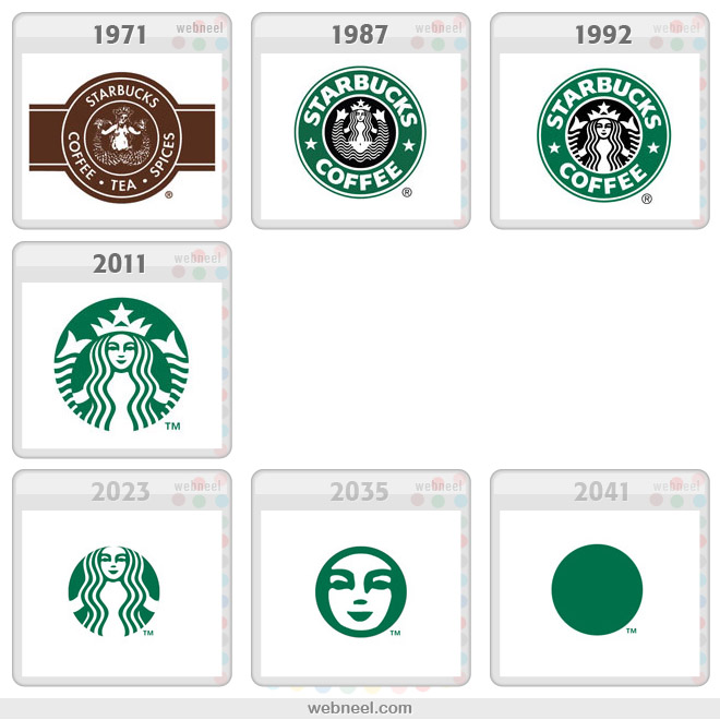 16-starbucks-logo-evolution-history
