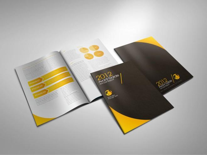 19-creative-brochure-design.preview