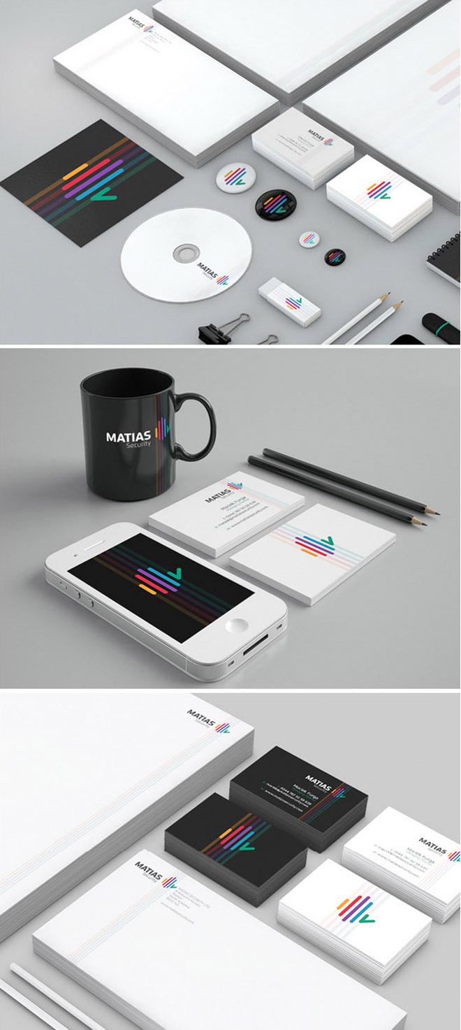 2-matias-rebranding-identity-design
