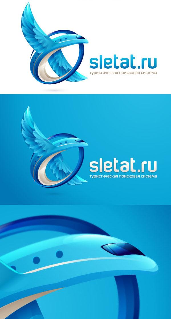 2-sletat-creative-branding-design