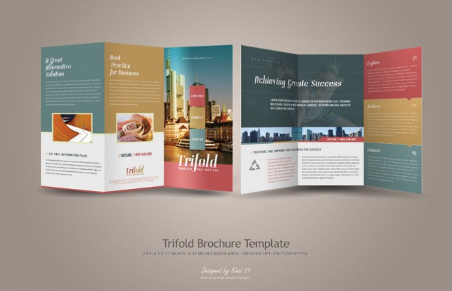 23-creative-trifold-brochure-design.preview
