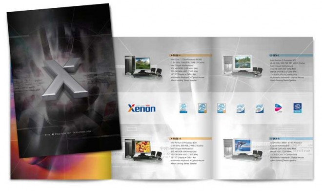 24-creative-brochure-design.preview