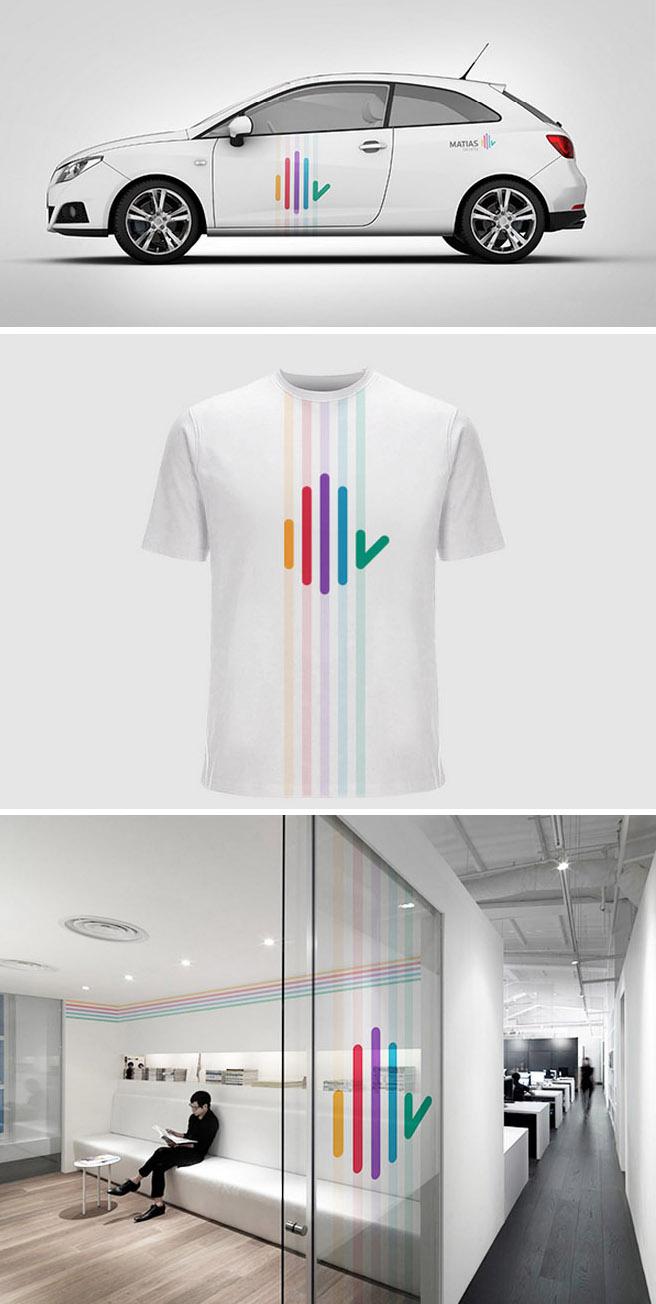3-matias-rebranding-identity-design