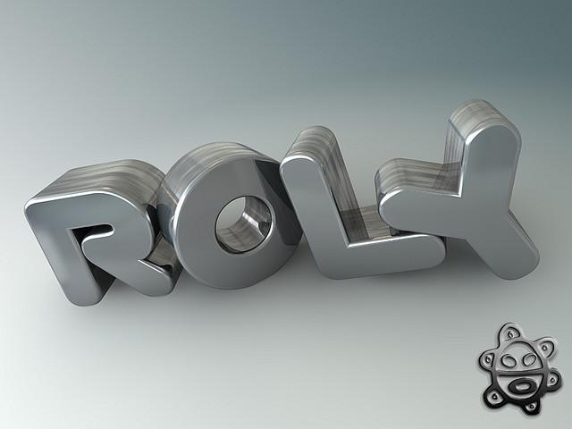 3D_typography_12