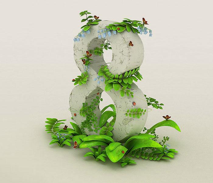 3D_typography_14