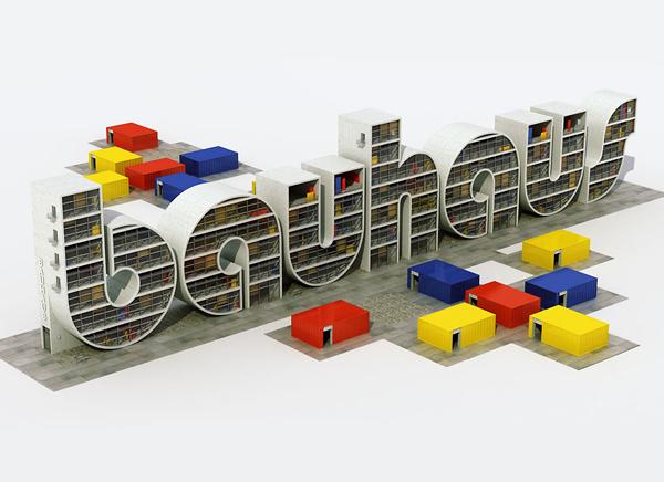 3D_typography_7