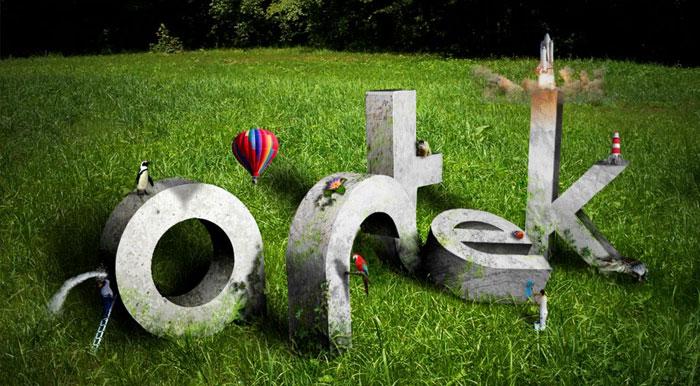 3D_typography_8