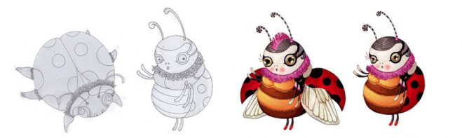 3d-lady-bug-character (3).forblog