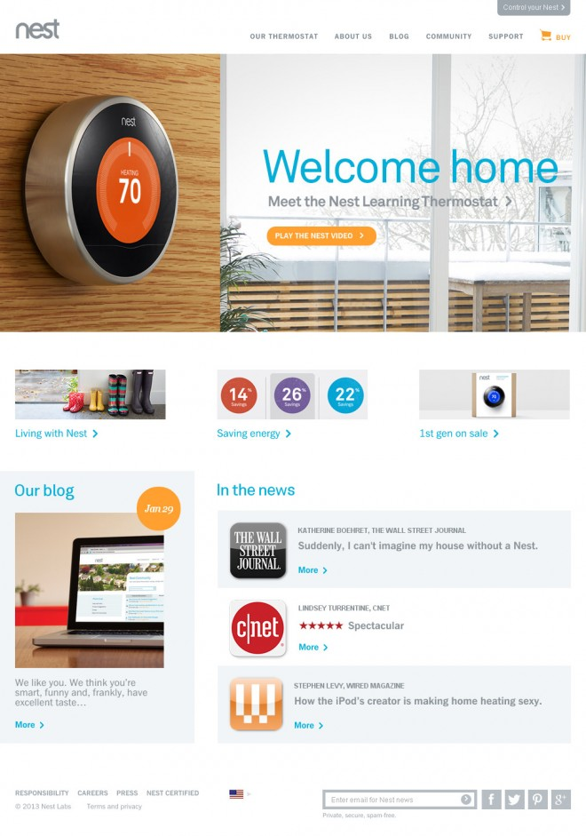 5-Nest-corporate-website-design.preview