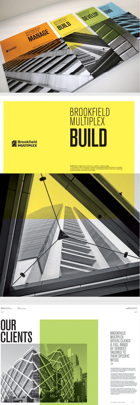 5-corporate-brochure-design
