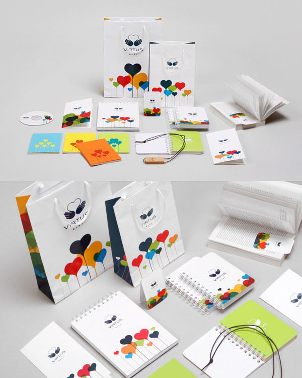5-virtus-creative-branding-design