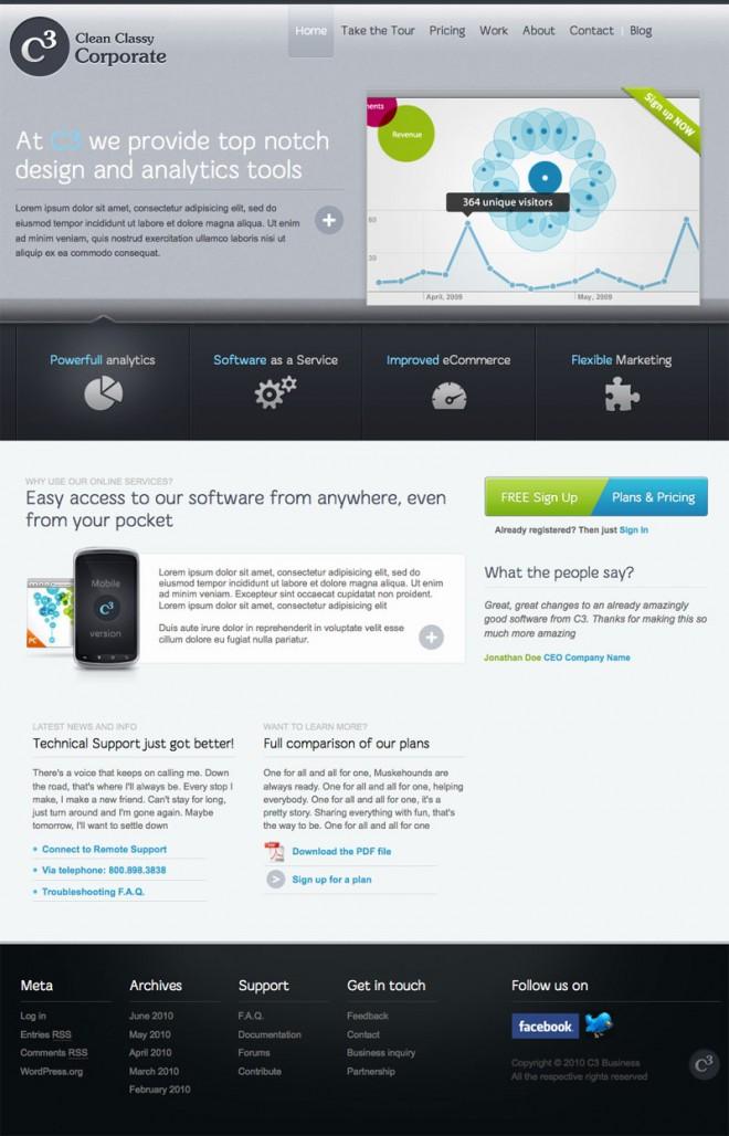 6-clean-classy-corporate-website-design.preview