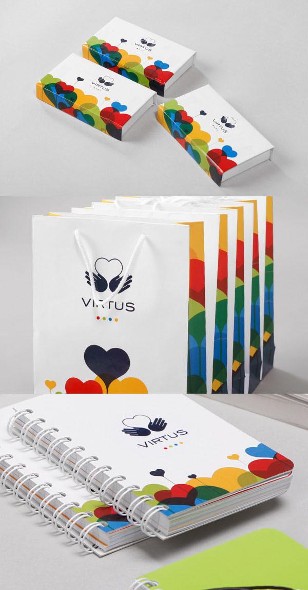 6-virtus-creative-branding-design