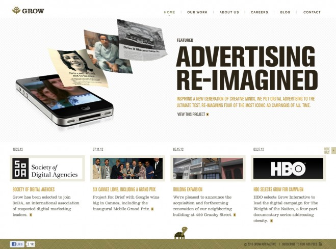 7-Grow-Interactive-corporate-website-design.preview