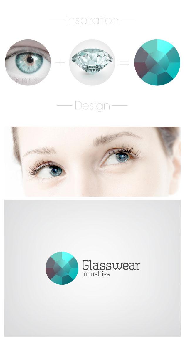 7-glasswear-creative-branding-design