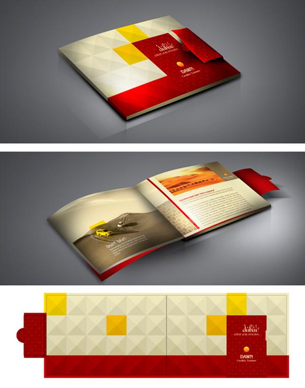 7-tourism-brochure-design