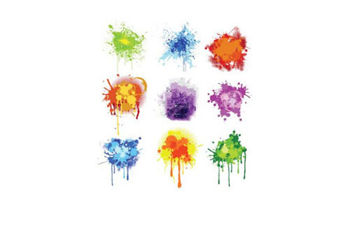 7.Splatters-vectors-1