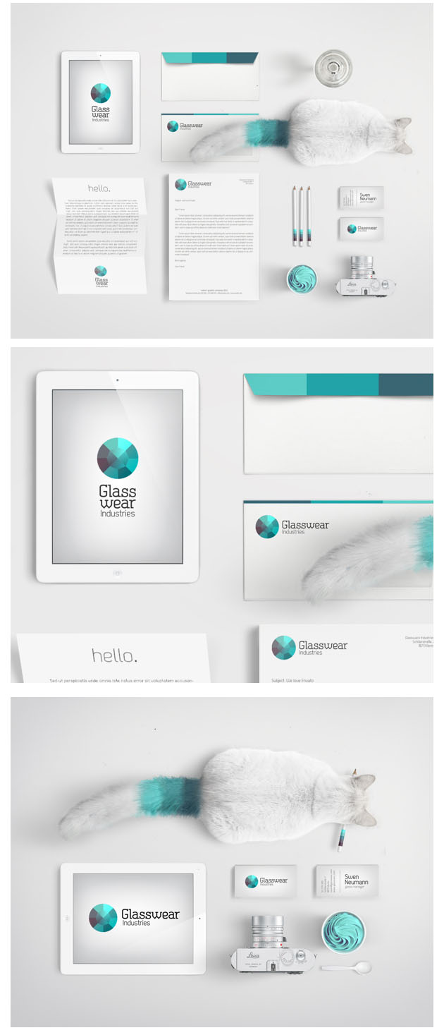 8-glasswear-creative-branding-design