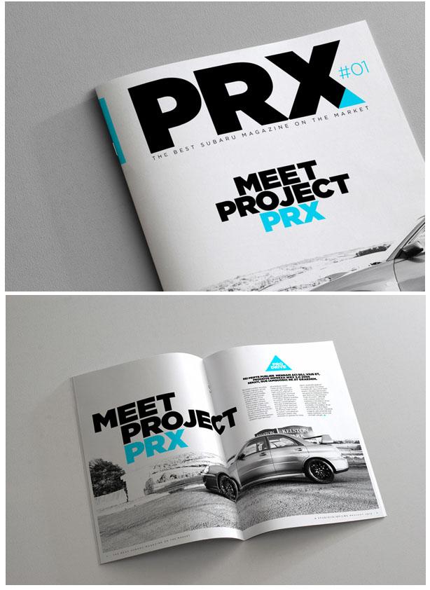 9-beautiful-brochure-design