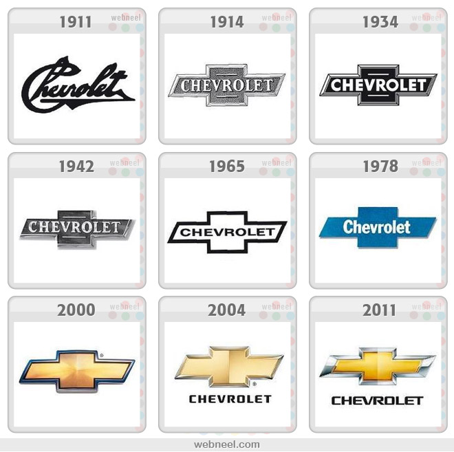 9-cheverolet-logo-evolution-history