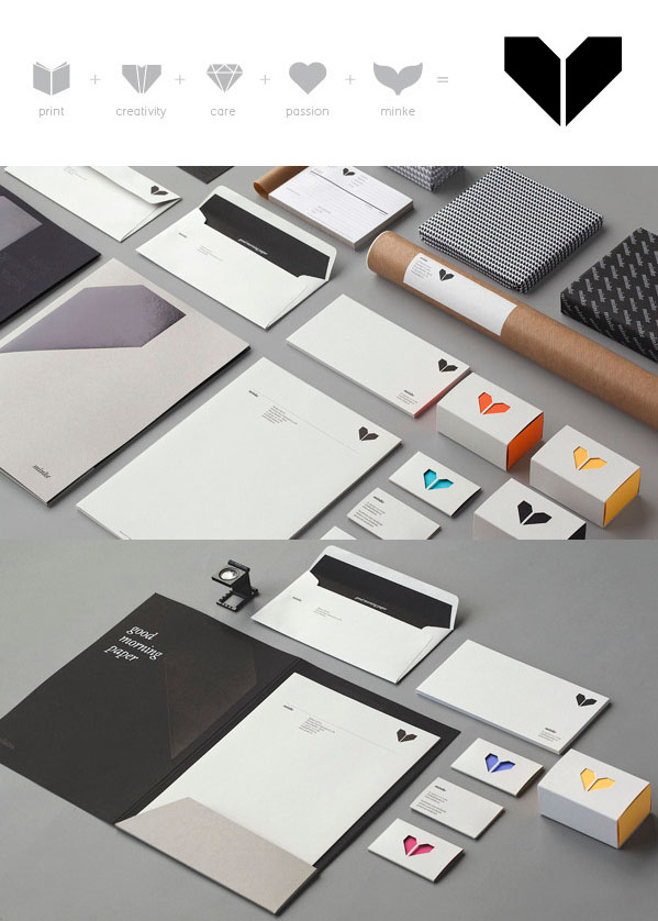 9-minke-creative-branding-design