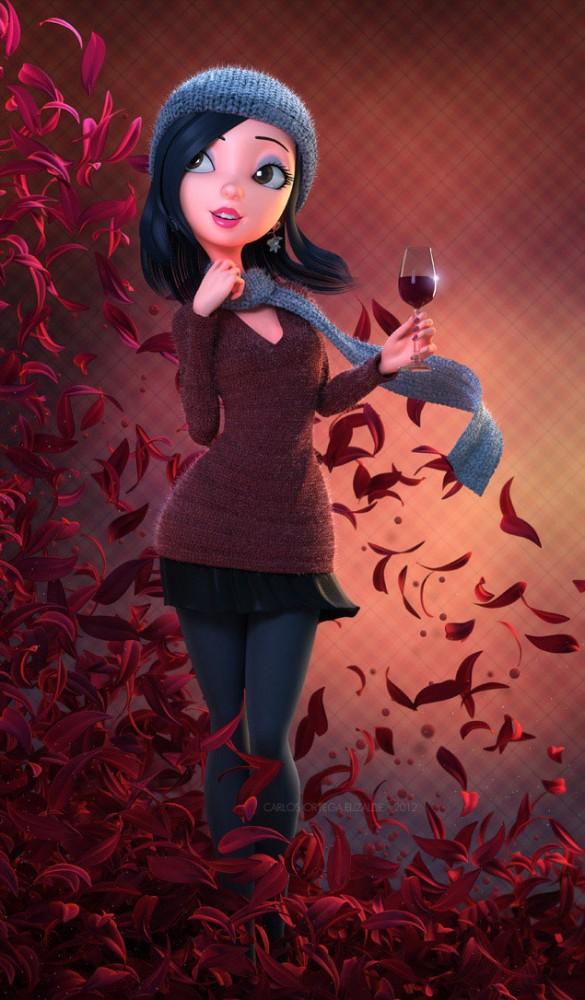 Carlos-Ortega-Elizalde-3d-character-design