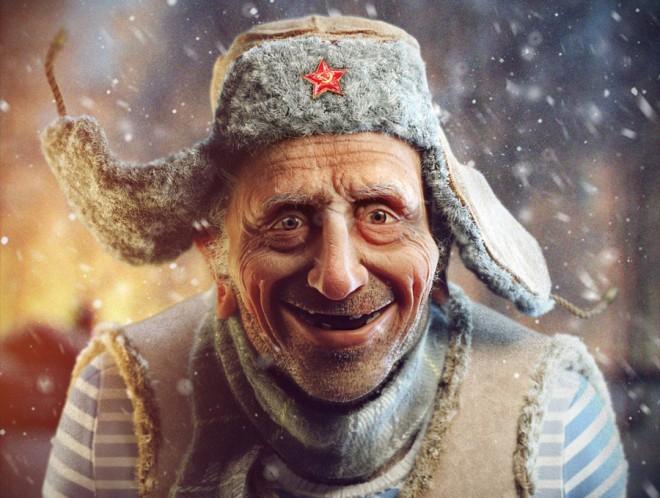 Sergei-Andreychenko-3d-character-design.preview