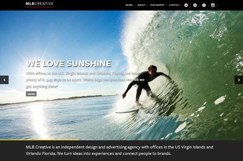 design_agency_website_11