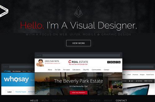 design_agency_website_12
