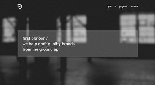 design_agency_website_13