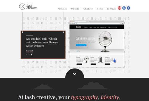 design_agency_website_15