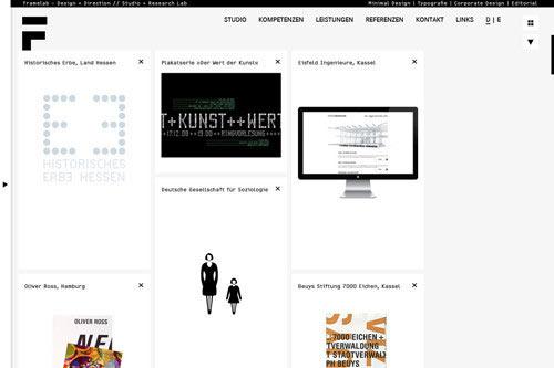 design_agency_website_3