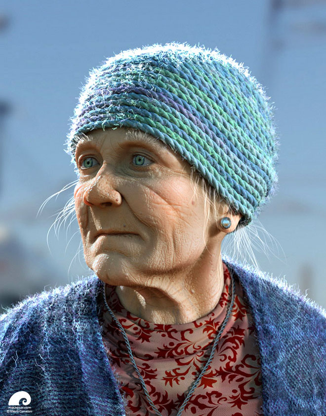 old-lady-Mauro-Corveloni2-3d-character-design
