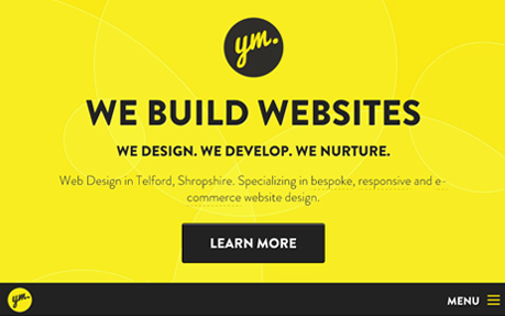responsive-website-design-12