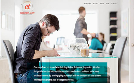 responsive-website-design-15