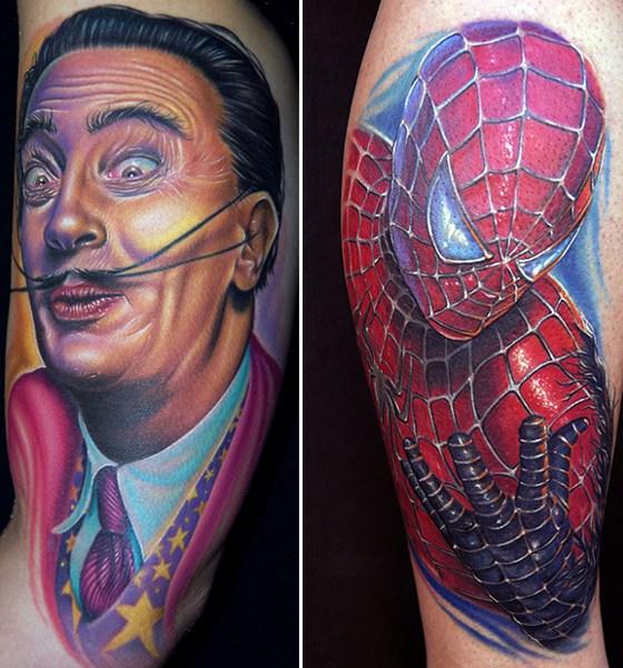 1-tattoo