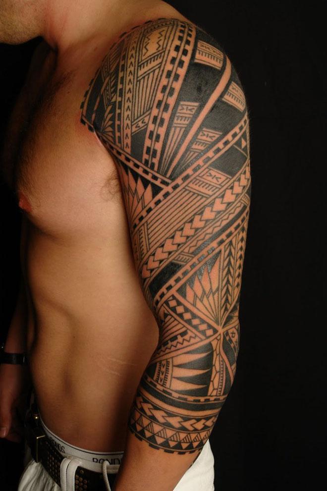 10-tattoo-sleeve